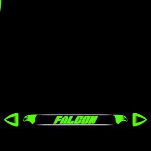 PALA MAORÍ VERD 7488